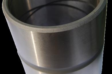 Hidraulinių cilindrų remontas
